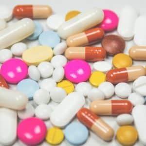 Nuovi farmaci generici cosa cambia?