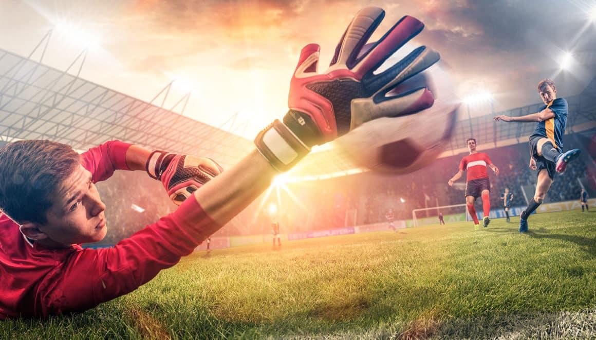 Posturologia osteopatica per lo sport