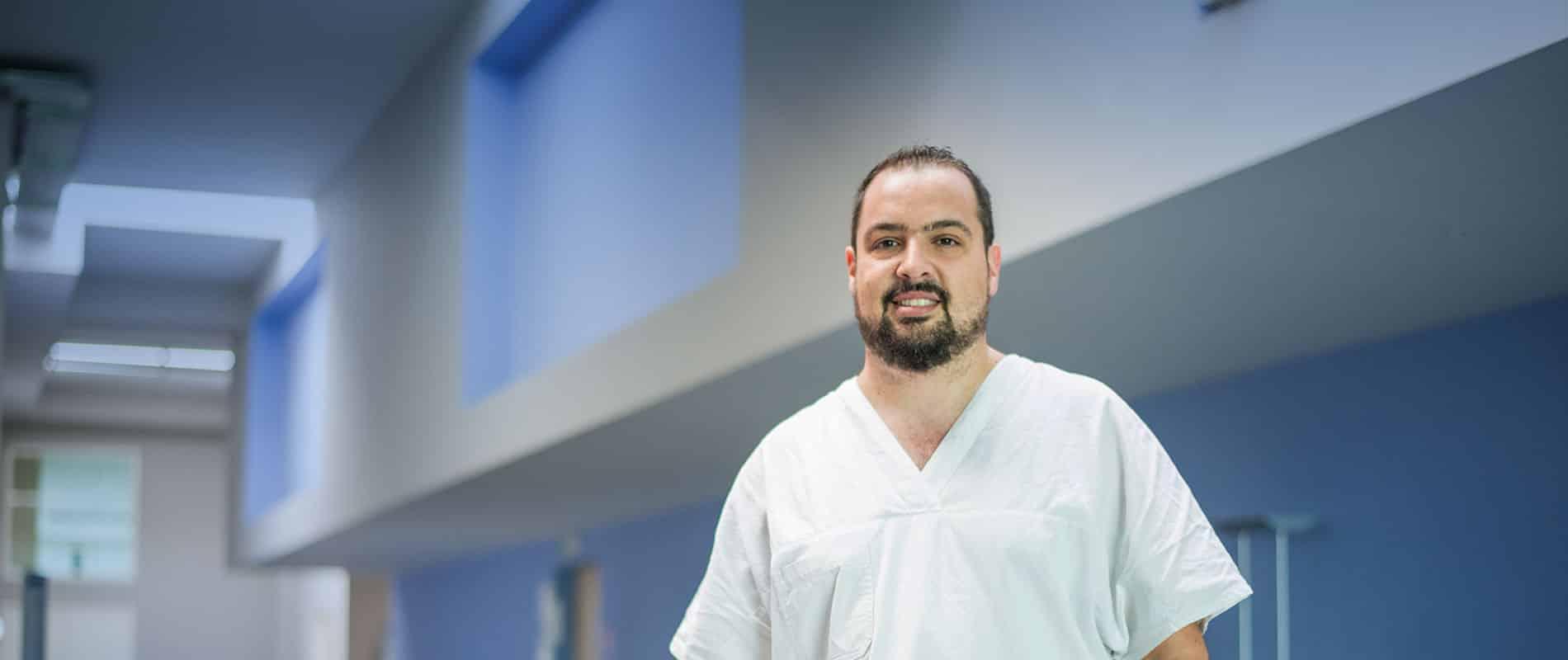 Dott. Francesco Conton