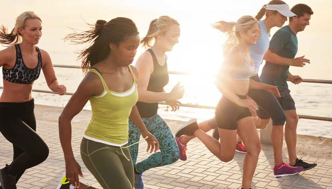 Prevenzione sportiva