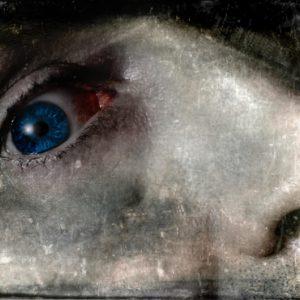 Manipolazioni: che paura!!