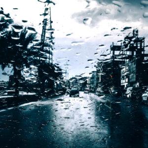Dolori e cambiamento del tempo atmosferico