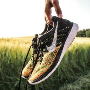 Fascite Plantare nel running: il plantare non basta