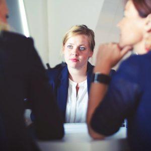 Dolori in menopausa : un'esplosione