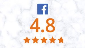 rating facebook